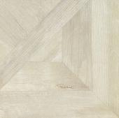 Rinascimento Intarsio Frassino Nat Rett Firma