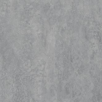 Rodano Silver