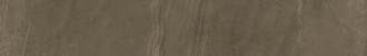 Rodapie Scuro Rec Bis 187161