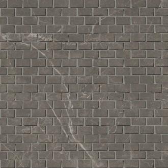 Roma Brick Imperiale Mosaico