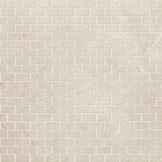 Roma Brick Pietra Mosaico