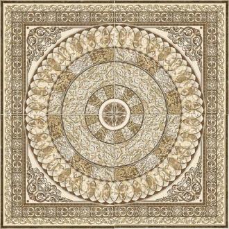 Roseton Marble 4