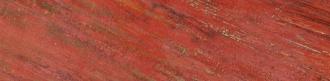 Rosso Coraggio 15