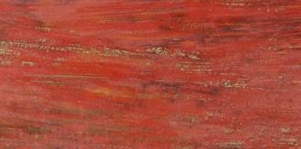 Rosso Coraggio 30