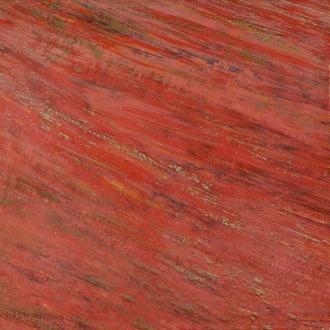Rosso Coraggio 60