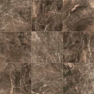 Royal Marble Noce