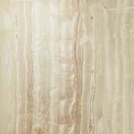 S.O. Ivory Chiffon Bottone Lap