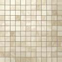 S.O. Ivory Chiffon Mosaic