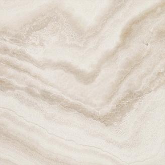 S.O. Pure White Ret 60
