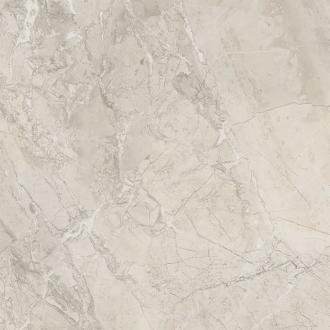 Sabana Marfil Nplus