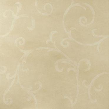 Керамогранит Petracers Sabbia Naturale Rett 60x60 матовый