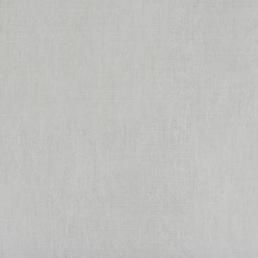 Керамогранит Porcelanosa Safari Caliza 59,6x59,6 матовый