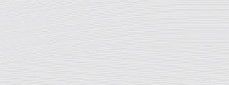 Салерно белый 15049