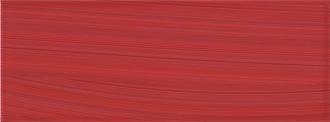 Салерно красный 15039