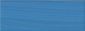 Салерно синий 15042
