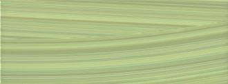 Салерно зеленый 15040
