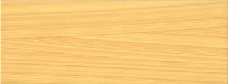 Салерно желтый 15043