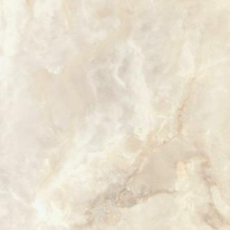 Sant Angelo Ciaro Pav