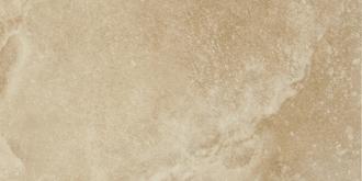 Saturnia Almond