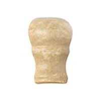 Saturnia Almond C-Cap