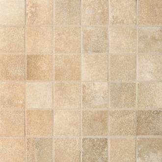 Saturnia Almond Mosaico