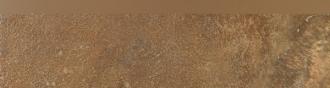 Saturnia Marrone Battiscopa