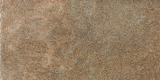 Saturnia Marrone Bullnose