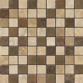 Saturnia Mosaico Mix