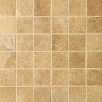 Saturnia Nocciola Mosaico