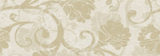 Sepia Cream Decor 1 K071641R