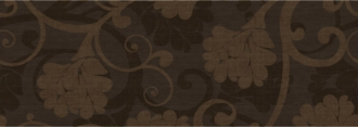Sepia Cream Decor 2 K071630R