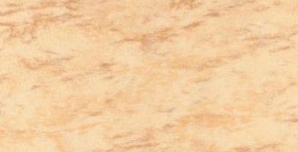 Serarock Orange Salmon