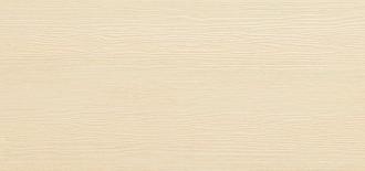 Serawood Maple