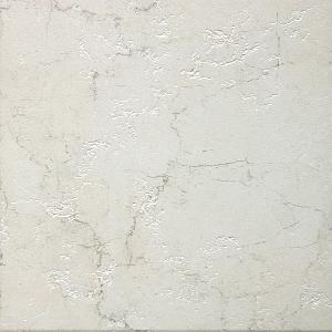 Серый SG905600N