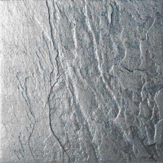 Серый TU904200N