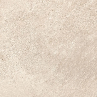 Shadestone Sand Lev
