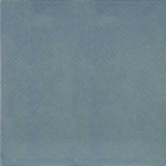 Шамони голубой КГ 01