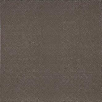 Шамони коричневый КГ 01