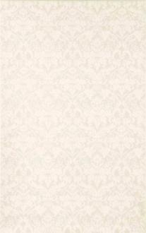 Шамони коричневый верх 01