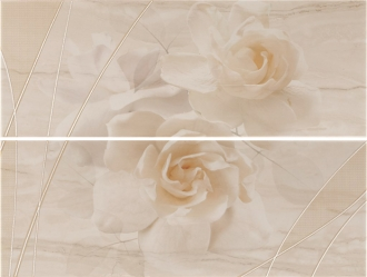 Shine Decor Flowers 01