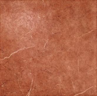 Sicilia Rosso