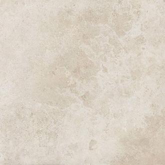 Siena Bianco