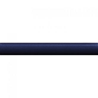 Sigaro Blu