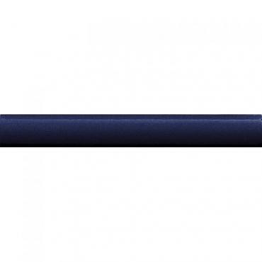 Бордюр Petracers Sigaro Blu 2,5x20 матовый