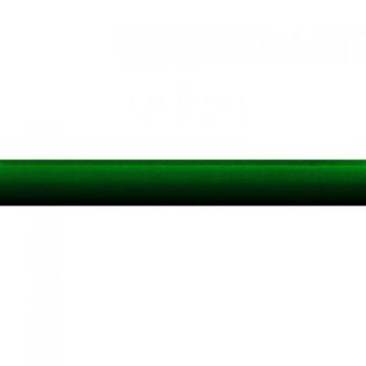Sigaro Verde