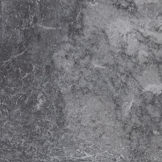 Sight Anthracite Lapp. Rett