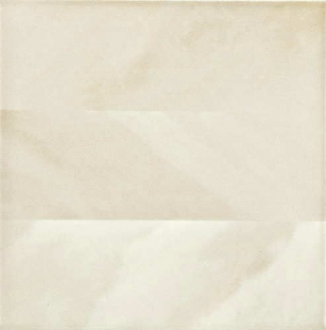 Sincera Fondo Concavo Righe Beige 7UF09RC