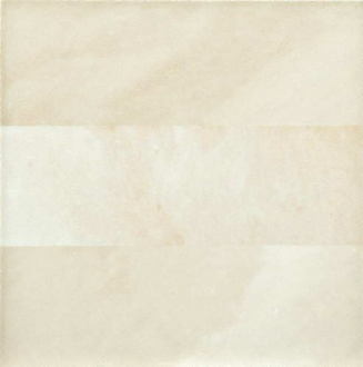 Sincera Quadrotta Righe Beige 7UF09QR