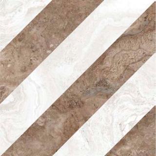 Sirio Dec. Ivory-Copper Lev. Superglossy