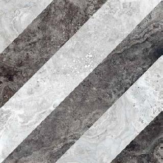 Sirio Dec. Silver-Carbon Lev. Superglossy